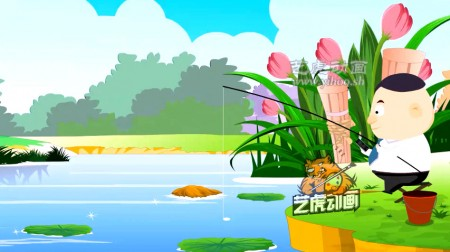 微动画-MRO小掌柜软件操作使用--扁平动画制作-飞碟说动画制作-创意flash微动画制作-壹读动画视频制作