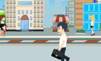 戛纳电影节获奖爱情片:婚礼动画制作