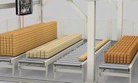 木材加工动画:三维生产工艺动画制作、生产加工三维动画制作