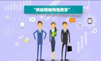 药贷 金融:mg动画制作、金融产品动画制作