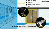 耶鲁-7:flash广告动画制作、产品演示动画制作