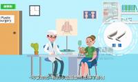 美容医学广告-mg动画短片